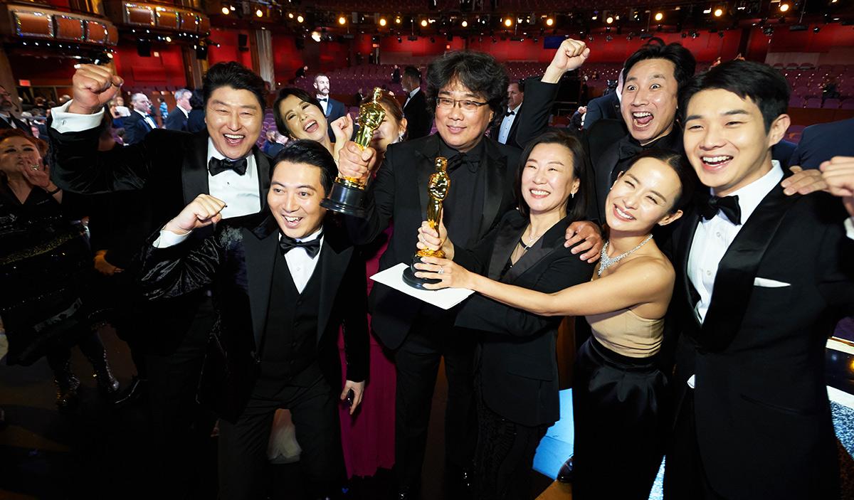 Los Oscars exigirán estándares de diversidad para las nominadas a Mejor Película a partir de 2024