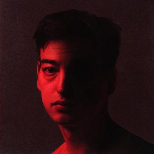 "Track by Track: Joji, ""Nectar"""