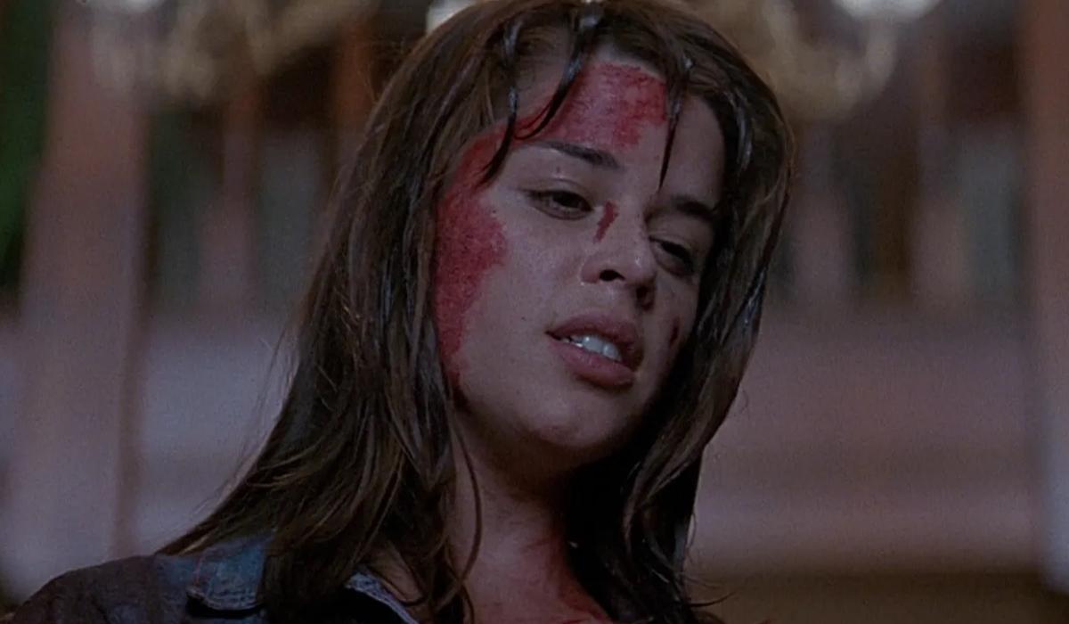 """Neve Campbell regresará como Sidney Prescott en la nueva película de """"Scream"""""""