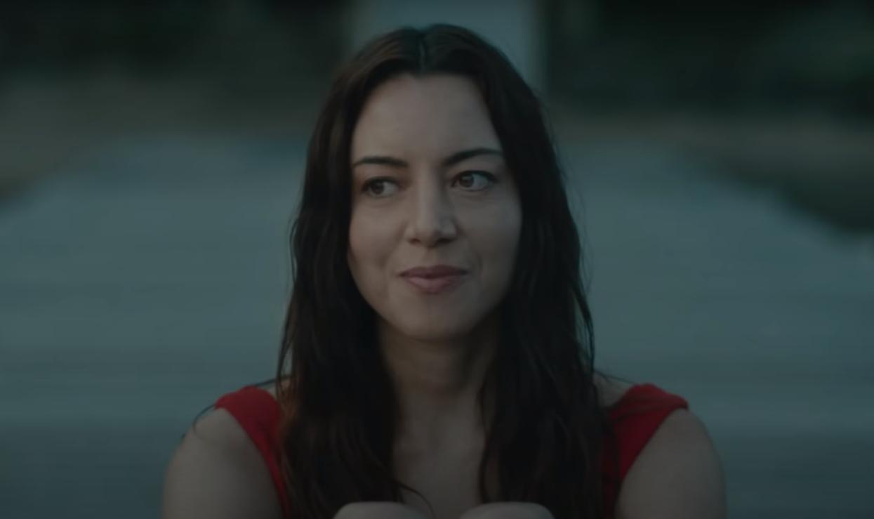 """""""Black Bear"""": Aubrey Plaza será una escritora desesperada en este thriller de comedia de Sundance"""