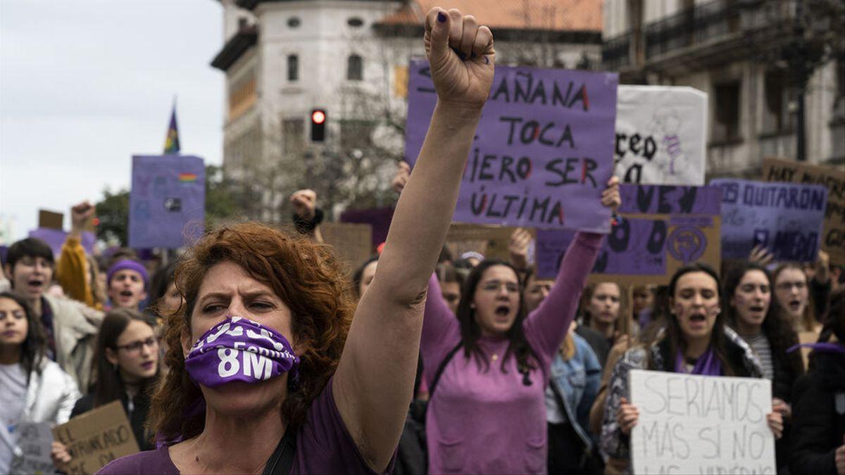 España: Menores de edad tendrán acceso al aborto con derogación de reforma de ley