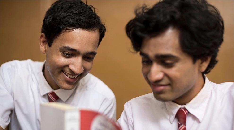 """""""Funny Boy"""": La entrada para los Oscars 2021 de Canadá es una historia de despertar sexual durante la crisis política de Sri Lanka"""