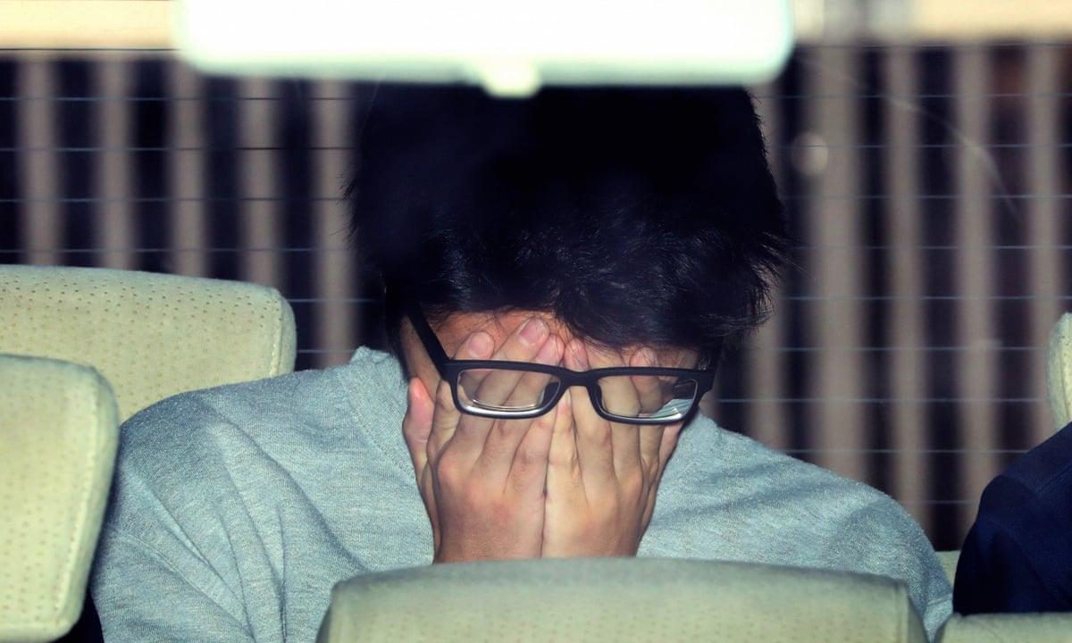 Japón: Hombre se declara culpable por 9 asesinatos tras contactar a personas suicidas en Twitter
