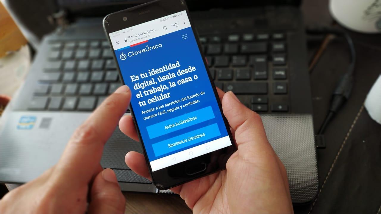 Chile: Hackers roban Claves Únicas que dan acceso a información de la identidad digital de cada chileno