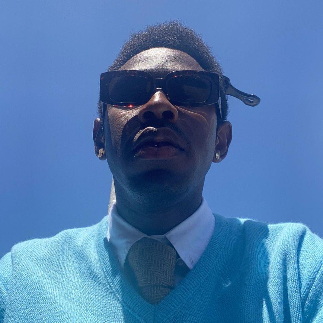 7 lanzamientos recientes que debes escuchar: Tyler, The Creator + Yungblud + Sen Senra y más