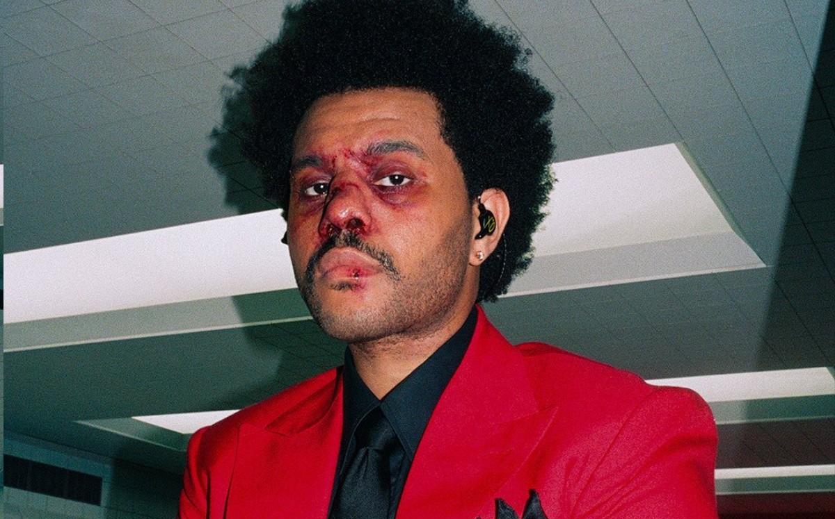"""The Weeknd llama a los Grammys """"corruptos"""" por su falta de nominaciones"""