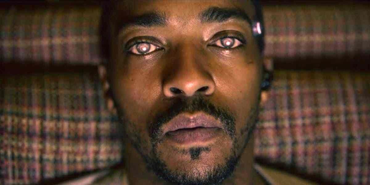 """""""Death to 2020"""": Los creadores de """"Black Mirror"""" crearon un falso documental para Netflix sobre la pesadilla que fue el 2020"""