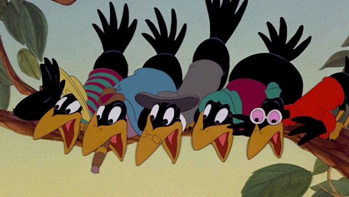 """Disney bloquea los clásicos """"Peter Pan"""", """"Dumbo"""" y """"Los Aristogatos"""" por """"fomentar el racismo"""""""