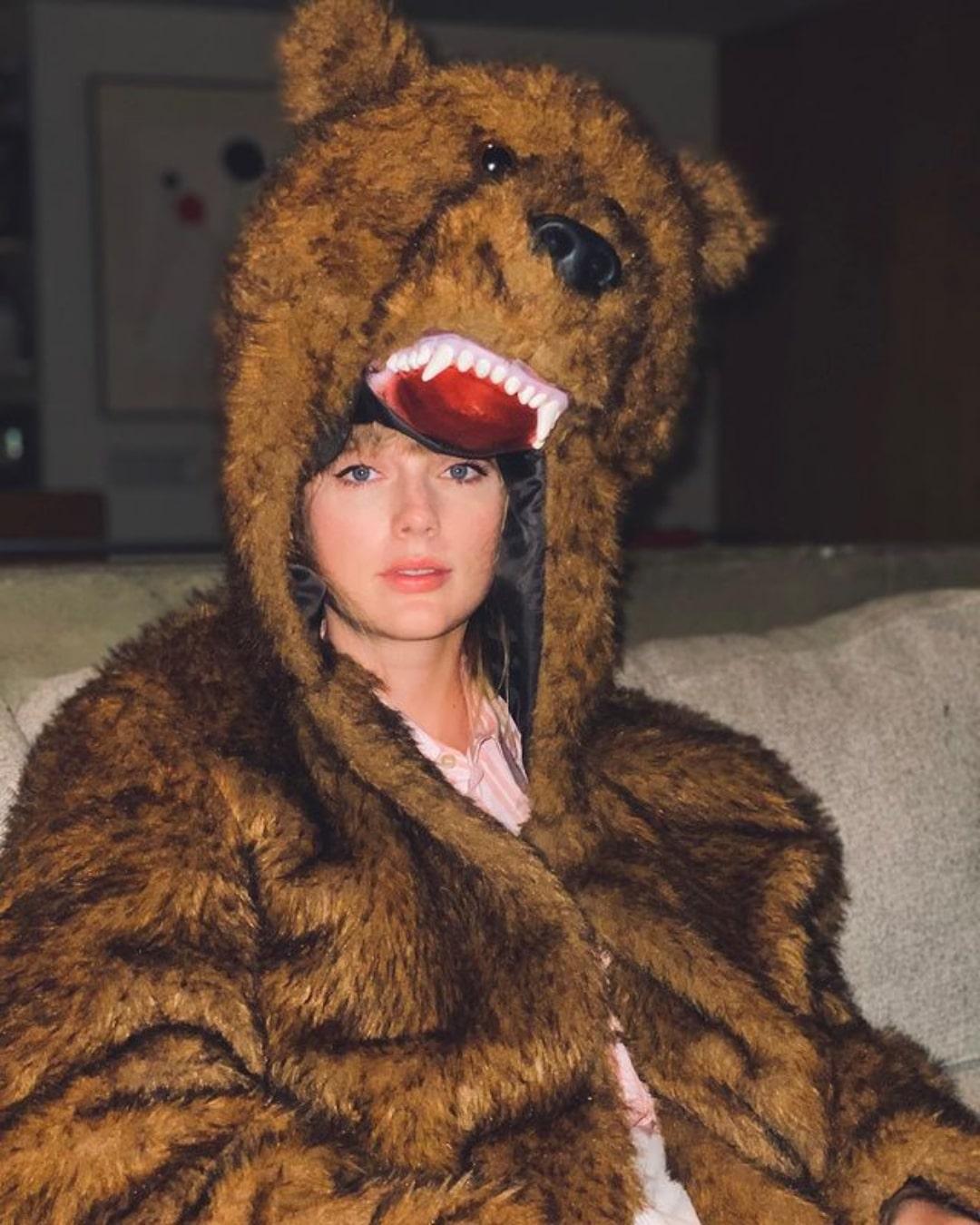 8 lanzamientos recientes que debes escuchar: Taylor Swift + Rhye + Courtney Barnett y más