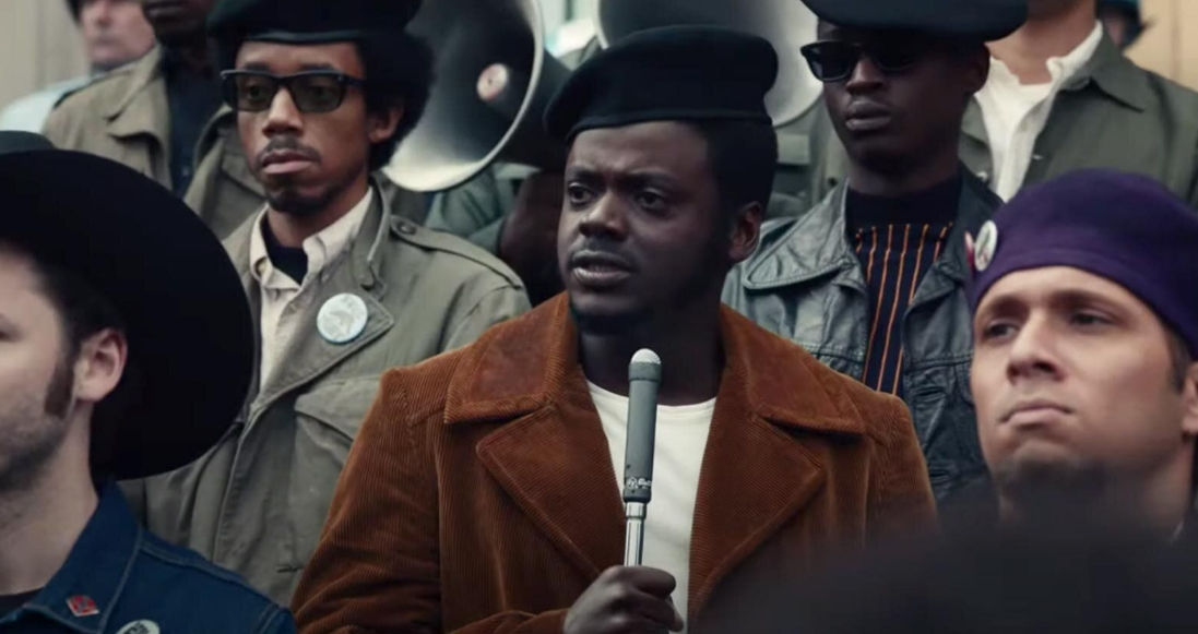 """Judas and the Black Messiah"": Daniel Kaluuya plasmará el legado de Fred Hampton y las Panteras Negras en Sundance"
