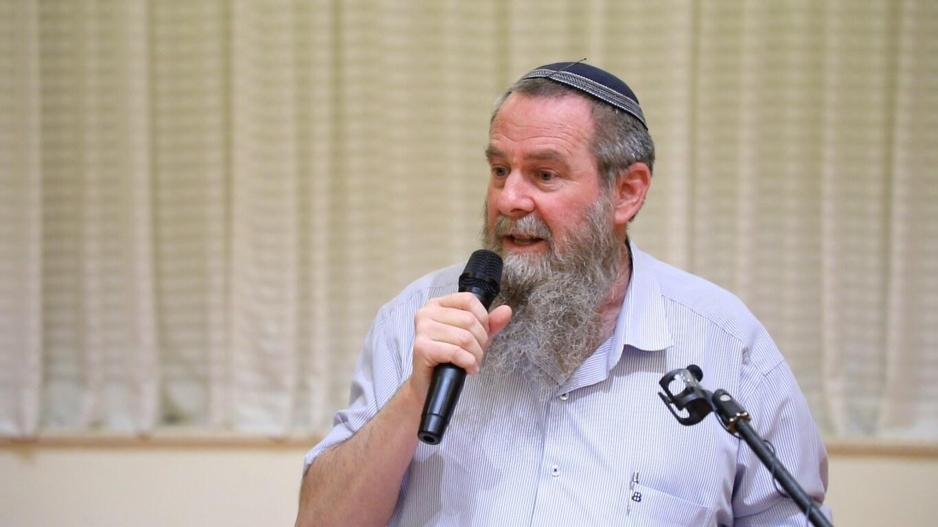 El fundador de un partido anti-LGBTQI+ que comparó a los homosexuales con los nazis se dispone a ganar un escaño en las elecciones de Israel