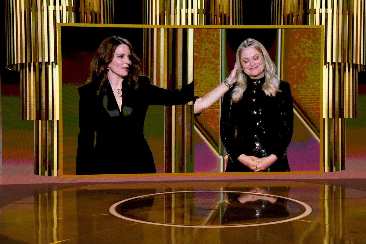 Golden Globes 2021: Acá los mejores momentos y ganadores de una ceremonia con distanciamiento social