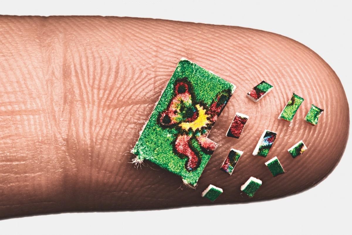 Los beneficios de las microdosis de LSD podrían ser un efecto placebo, según un estudio