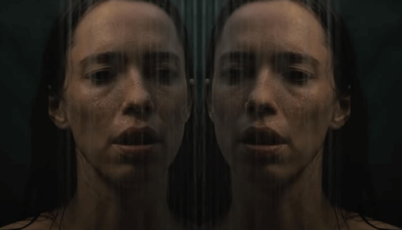 """""""The Night House"""": Rebecca Hall descubrirá oscuros secretos del pasado en esta favorita de Sundance"""