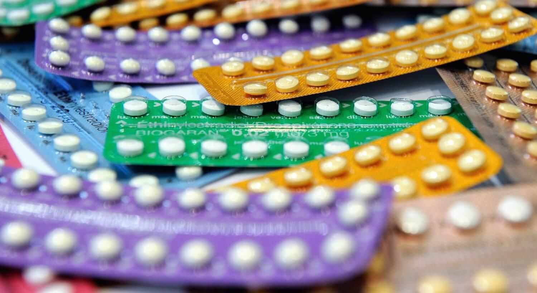 Polémica en Chile por disposición que obliga a comprar pastillas anticonceptivas con receta médica