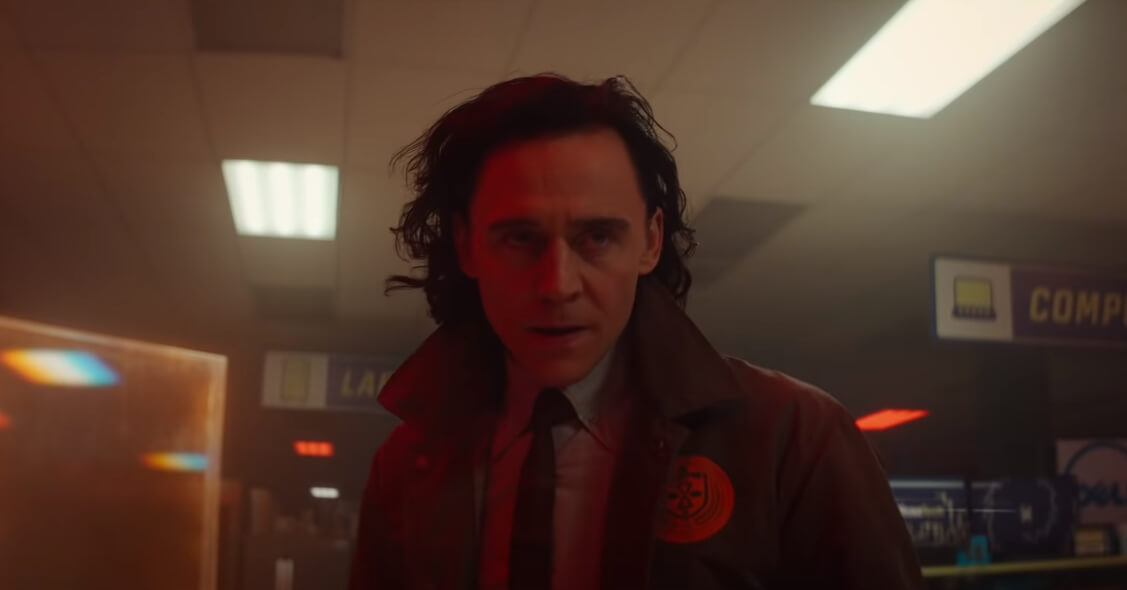 """""""Loki"""": El dios de la trampa y las mentiras vuelve al Universo Marvel en el trailer de su nueva serie en Disney+"""