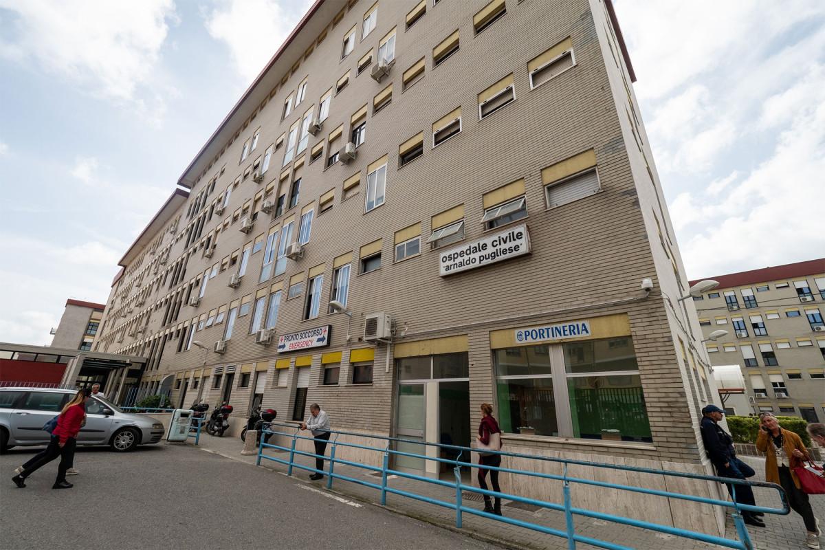 Italia: Un empleado nunca fue al trabajo en 15 años y cobró 650.000 dólares en sueldo