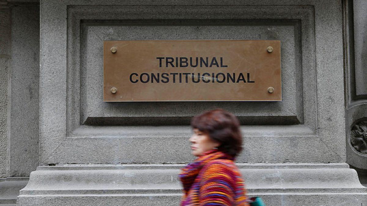 Chile: Inadmisible requerimiento de La Moneda para rechazar retiro del  10% de las AFP