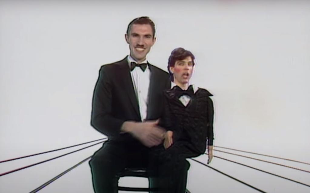 """""""The Brothers Sparks"""": Edgar Wright lanza el trailer del documental sobre el dúo más excéntrico del pop"""