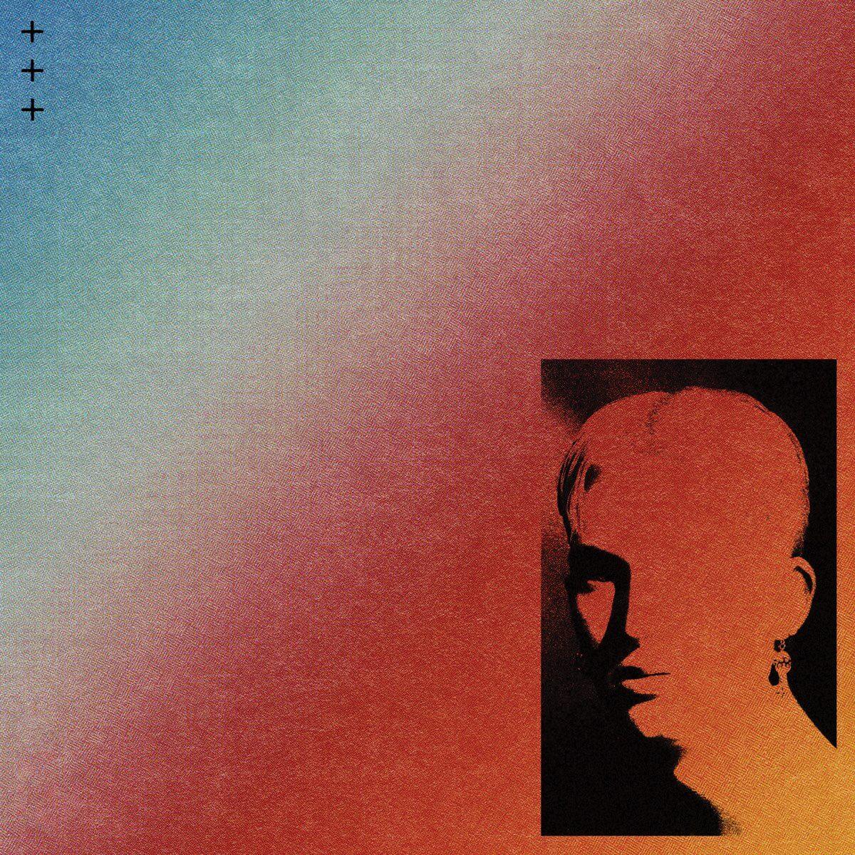 "Portada del álbum ""Orca Deluxe"" de Gus Dapperton."