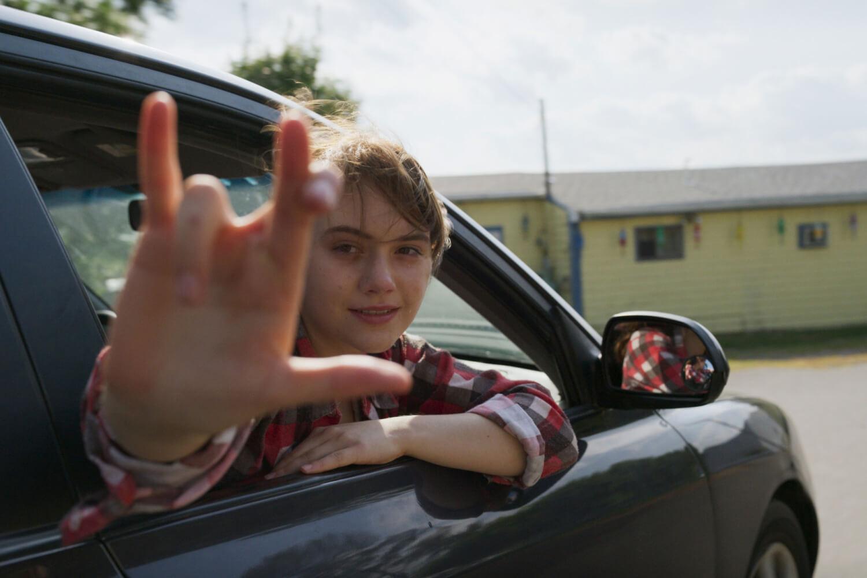 """Llega el trailer del drama """"CODA"""", el éxito de Sundance sobre una familia sorda y su hija que busca ser cantante"""