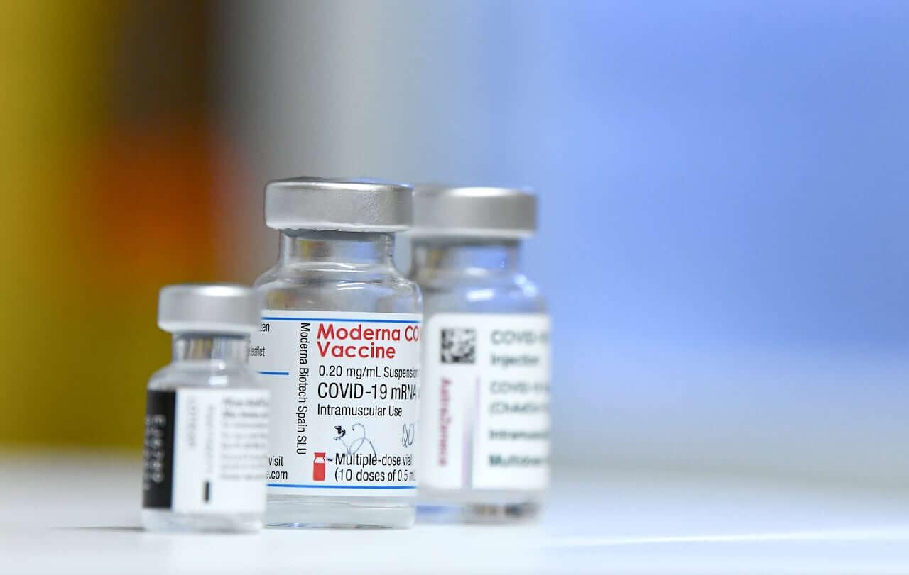 La EMA afirma que las vacunas Pfizer, Moderna, AstraZeneca y Janssen protegen contra la variante Delta