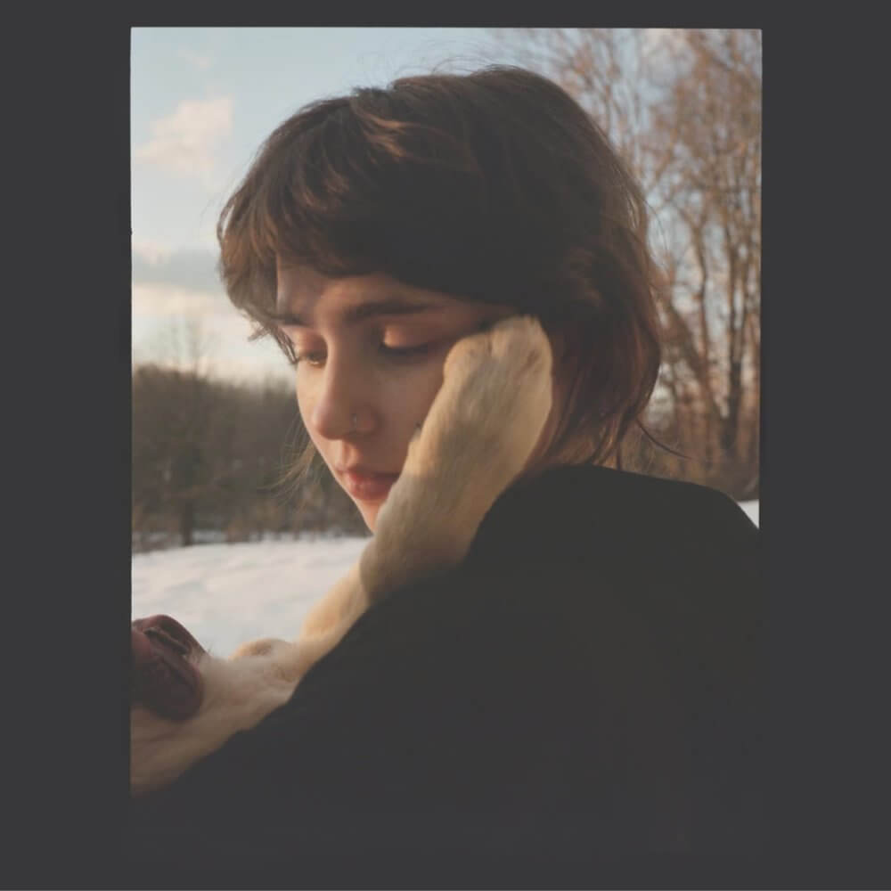 """REVIEW: Clairo, """"Sling"""""""