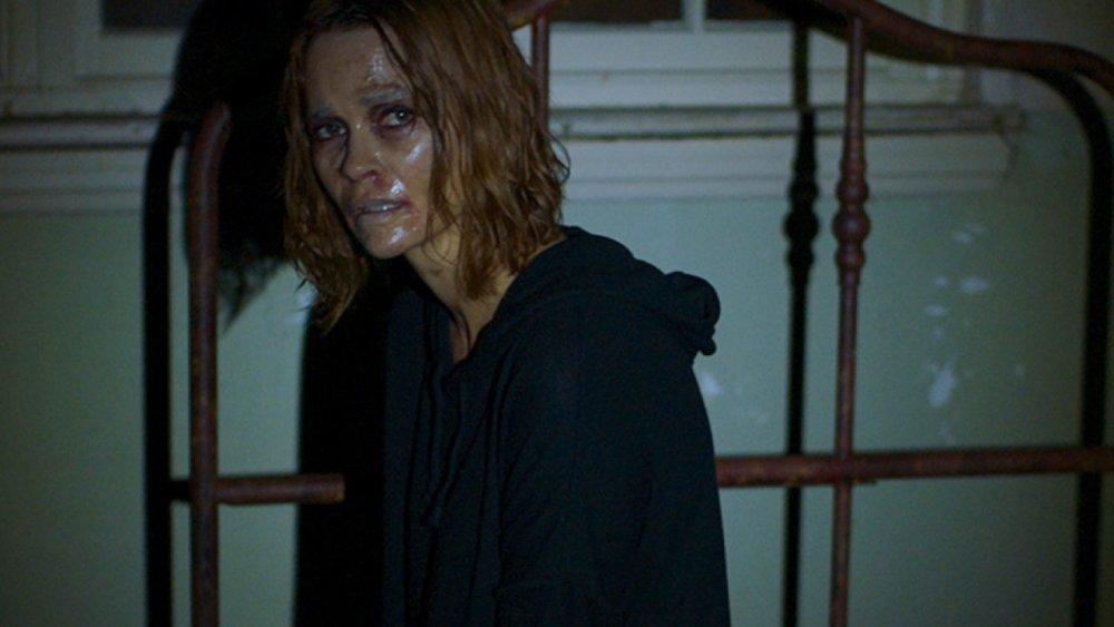 """""""Demonic"""": El trailer del nuevo filme de Neill Blomkamp es un thriller vertiginoso de horror sci-fi"""