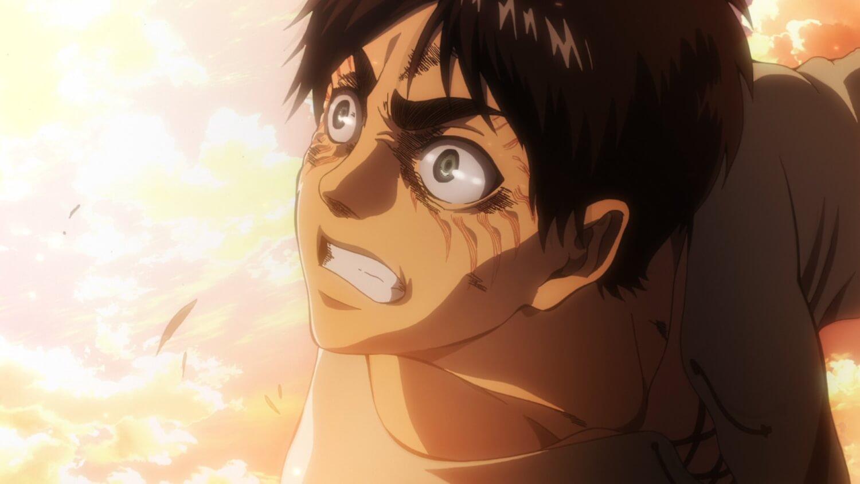 """""""Shingeki no Kyojin"""". Fotografía: Fandom""""Shingeki no Kyojin"""". Fotografía: Fandom"""