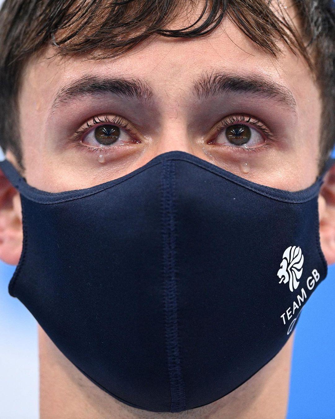 Tokyo 2020: Los 5 momentos más destacados de las olimpiadas hasta el momento