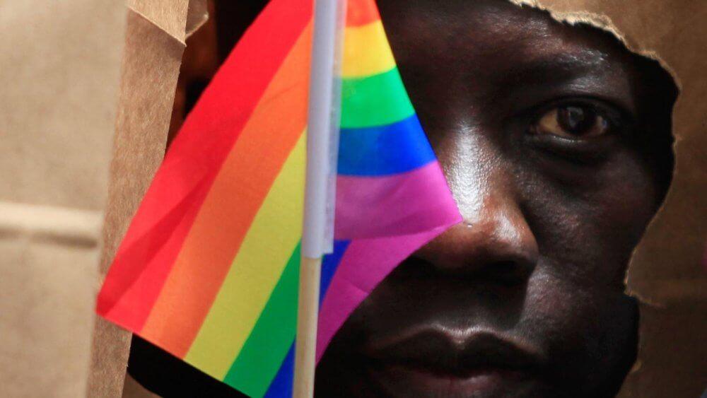 Ghana: Nueva ley busca sentencias de 5 a 10 años a quienes se identifiquen como LGBTQI+