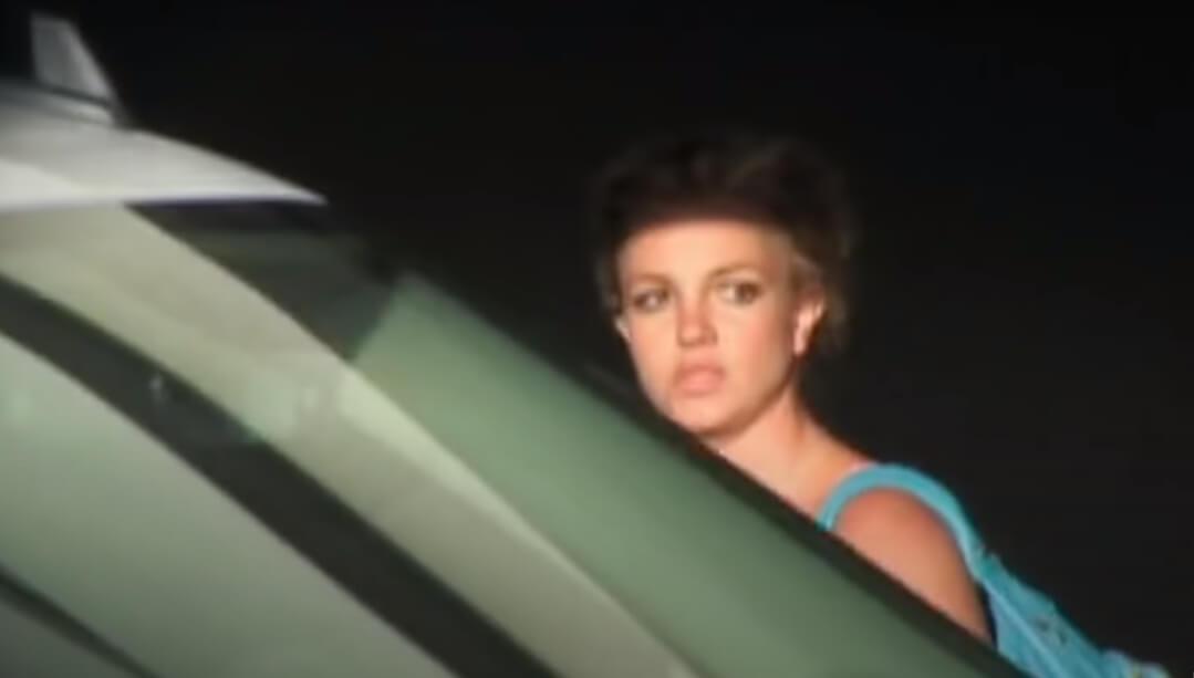 """Netflix revela el tráiler de su documental """"Britney vs Spears"""", que detalla la batalla legal de la cantante contra su padre"""