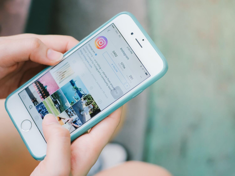 """Instagram está probando una herramienta llamada """"Favoritos"""" para ordenar nuestros feeds caóticos"""