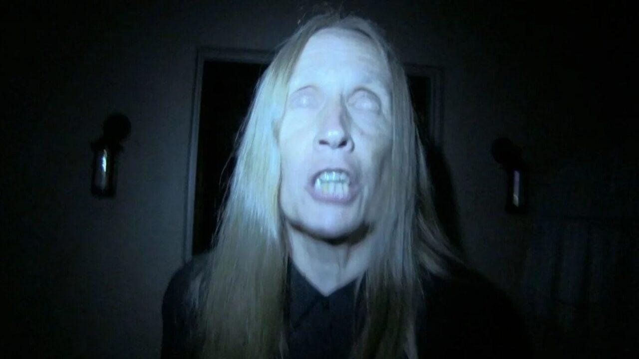 """""""Paranormal Activity"""" marca su regreso con el escalofriante trailer de """"Next of Kin"""""""