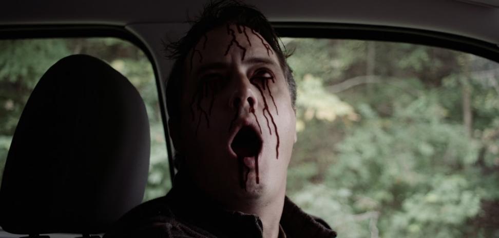 """El tráiler de """"The Girl in the Woods"""" está lleno de monstruos y acción al mejor estilo de """"Buffy"""""""