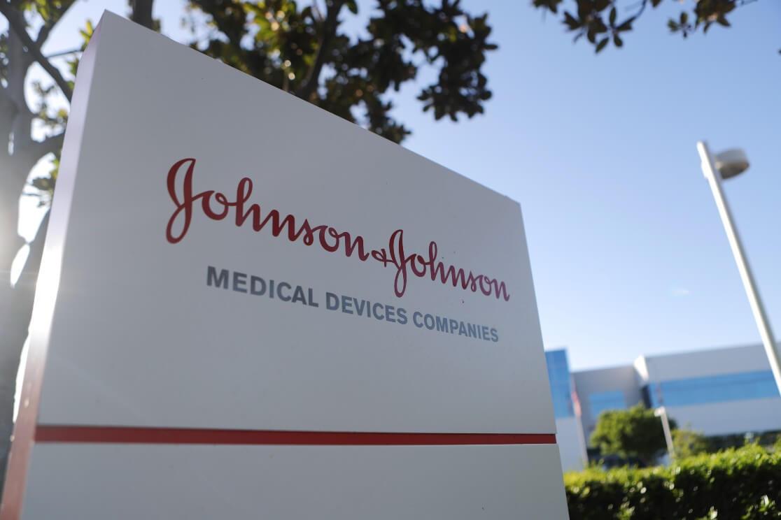La vacuna contra el VIH de Johnson & Johnson fracasa en medio del estudio hecho en África