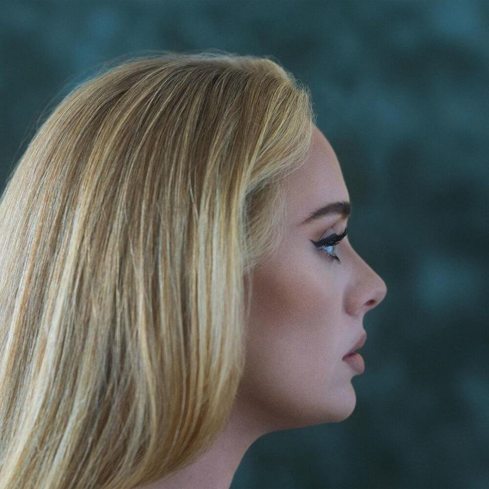 """Adele oficialmente está de regreso con el estreno del video de """"Easy On Me"""""""