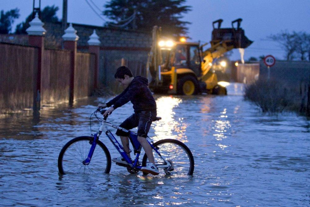 5 acciones con las que tú puedes ayudar a luchar contra el cambio climático de forma sencilla