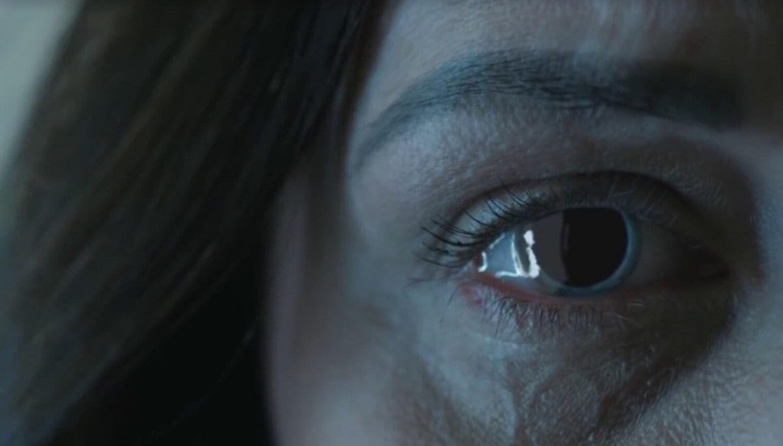 """El terror psicológico tendrá forma de hipnoterapia en el tráiler de """"Hypnotic"""", con Kate Siegel"""