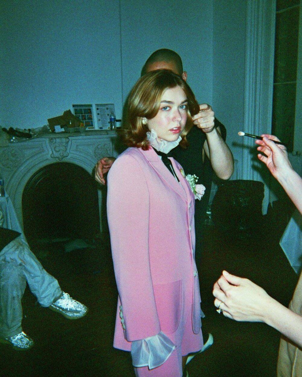 8 lanzamientos recientes que debes escuchar: Snail Mail + The Lumineers + Tori Amos y más