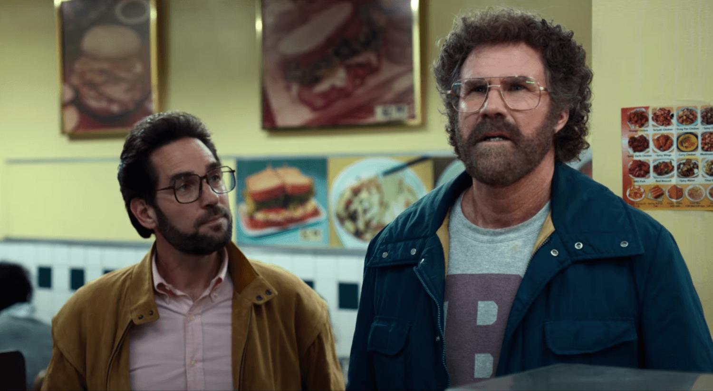 """La relación entre psiquiatra y paciente se vuelve devastadora en el trailer de """"The Shrink Next Door"""", lo nuevo de Apple TV+"""